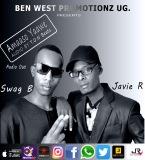 SWAG B & JAVIE R
