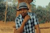 Mastics Uganda