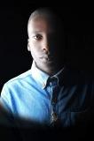 HAMID Muwaya