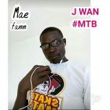 J WAN