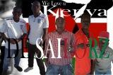 De sailorz