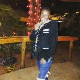simba one boyz(john muasa) kineene maudah