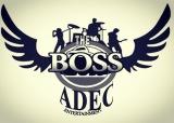 TheBossAdec