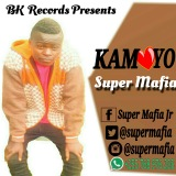 Super Mafia