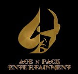 Ace N Pack Entertainment