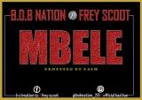 B.O.B Nation