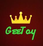 GeeToy