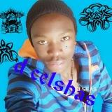 celshas