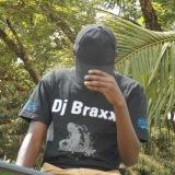 DJ BRAXX KING KENYA