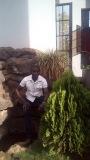Ogunyi Riyoni