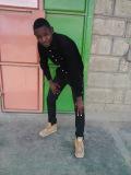 mc moffah KENYA