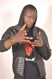 rapper lil jayz