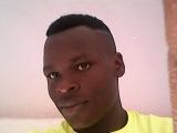Jacob Luckiz