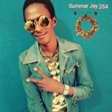 Summer Jey