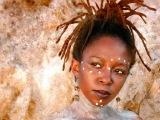 Chiwoniso Maraire