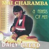 Mai Charamba