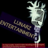 The Lunarz MUSIC Empire