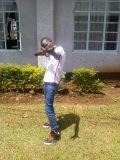 young millah