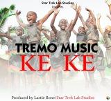 Tremo Music