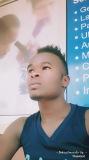 Be~Kay Omusufu Ug