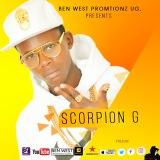 Scopion G