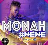 monah