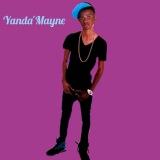 Yanda mayne