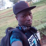 DJ MZITO JNR