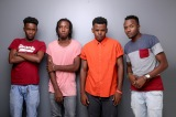 Le Band