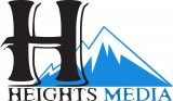 Heights media Pan Promotion