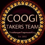 Takerz Team