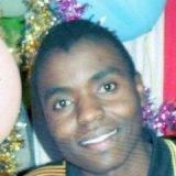 lucky malweyi  Kenya