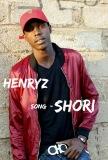 henryz
