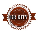 KR City (Kingdom of Rappers in the City)