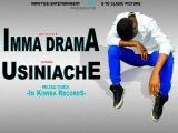 Mr Drama