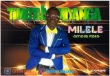 Timothy Imbanga