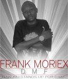 Frankmoriex