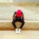 prosper kenya
