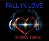Mickey Topaz
