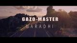 gazo master
