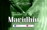 Magii_ft_Oliver_x_Ewala_Mavoice_MARIDHIO