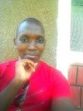 joseph mwendwa