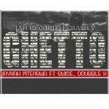 JAH RECORDS