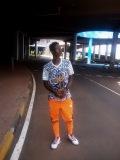 Junior G