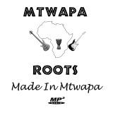 Mtwapa Roots