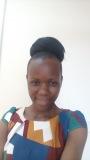 Ammy J Nafula