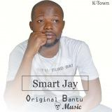 Smart Jay