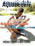 Aquaticdelv