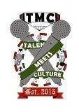 TMC(TalentMeetsCulture)
