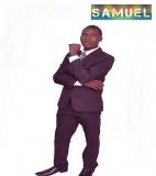 Samuel Mukhwana